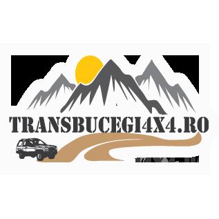logo transbucegi4x4.ro